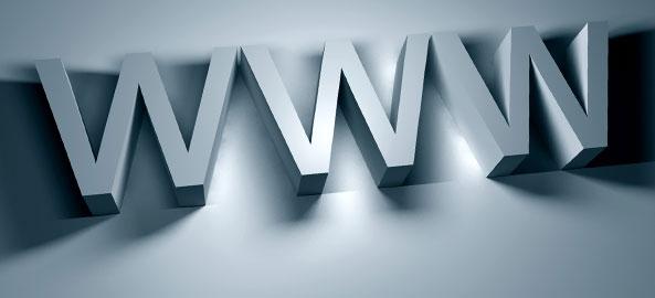 Internet / wi-fi USA